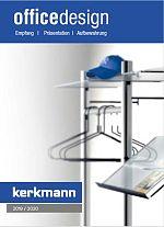1_Titelblatt-Kerkmann.jpg