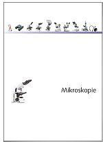 1_Titelblatt-Mikroskopie.jpg