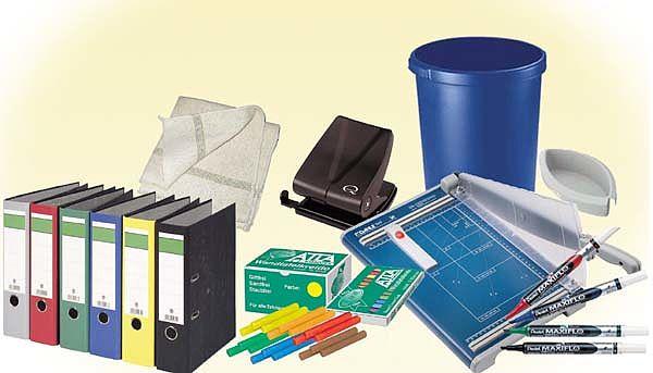1_Verbrauchsmaterial.jpg