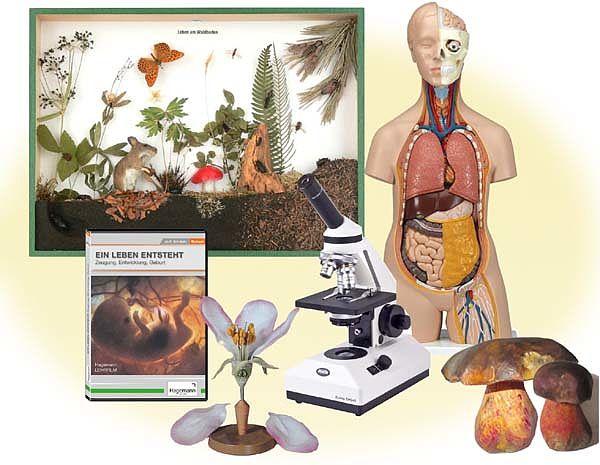 3_Biologie.jpg