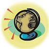 Geografie-Neu