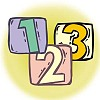 Mathe-1-6-Neu