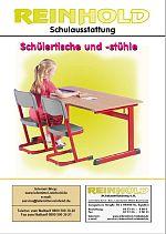 Schreibtische-Stuehle-N.jpg