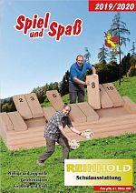 Titelbild-Spiel-Spass.jpg