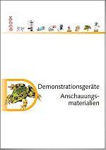Titelblatt-Demonstarions.jpg