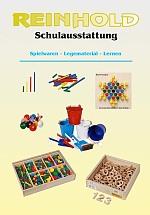 Titelblatt-Egermann.jpg