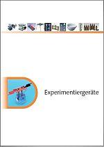 Titelblatt-Experimentiergeraete.jpg