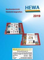 Titelblatt-HEWA-Baukasten-2019.jpg