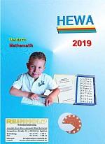 Titelblatt-HEWA-GS-2019.jpg