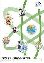 Titelblatt-Naturwissenschaften.jpg