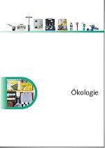 Titelblatt-Oekologie.jpg