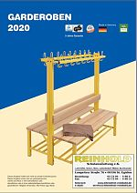Titelblatt-Wagner-Garderoben-20.jpg