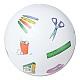 Talk Balls Im Klassenzimmer