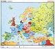 Europa - politisch
