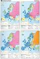 Europa - Einigung