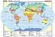 Die Erde - Klima nach Neef
