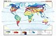 Die Erde - Klima nach (Lauer-Frankenberg)