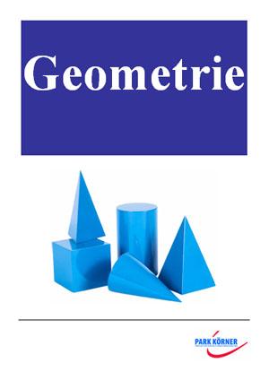 dreiecke vierecke vielecke prismen symmetrie 5053553 digitale arbeitsmaterialien. Black Bedroom Furniture Sets. Home Design Ideas