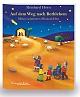 Auf dem Weg nach Bethlehem - Heft