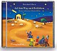 Auf dem Weg nach Bethlehem - CD