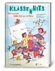 Klassen-Hits - Liederbuch