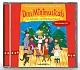 Drei Minimusicals zur Advents- und Weihnachtszeit - Lieder CD