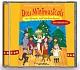 Drei Minimusicals zur Advents- und Weihnachtszeit - Playback-CD