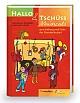 Hallo & Tschüss Musicals - Buch