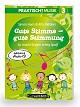 Praktisch! Musik 3 - Heft inkl. CD