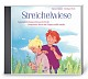 Streichelwiese - CD