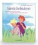 Streichelwiese - Heft