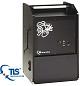 M100 Aktiv-Lautsprecherbox