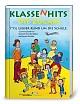 Klassen-Hits - Die Zugabe - Buch