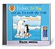 Eisbär, Dr. Ping und die Freunde der Erde - Hörspiel-CD