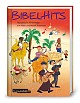 BibelHits - Buch