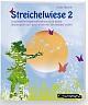 Streichelwiese 2 - Buch