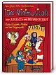 Fünf Minimusicals zur Advents- und Weihnachtszeit - Buch