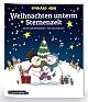 Weihnachten unterm Sternenzelt - Heft