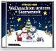 Weihnachten unterm Sternenzelt - CD