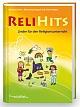 ReliHits - Buch