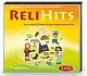 ReliHits - CD-Paket