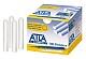 ATLA-Compact - weiß