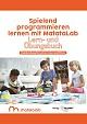 MatataLab Buch