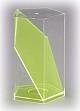 5-seitiges Prisma