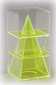 Quadratisches Prisma