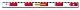 Flachprofil-Lineal mit dm-Skala
