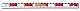 Flachprofil-Lineal mit cm+dm-Skala