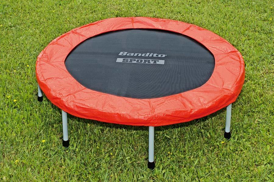 ideale trampolin preis vergleich 2016. Black Bedroom Furniture Sets. Home Design Ideas