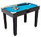 Mini - Billard Kiddy-Fun 95