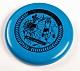Frisbee Blue Sport